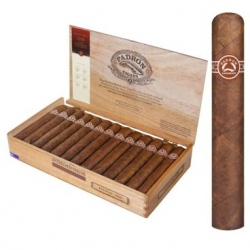 Padron 2000 Natural Robusto