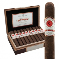 Rocky Patel Sun Grown Maduro Robusto