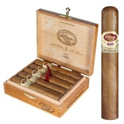 Padron Series 1926 No. 9 Natural