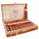 Padron 1926 Series No. 2 Natural
