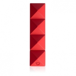 Colibri Quasar Punch Red