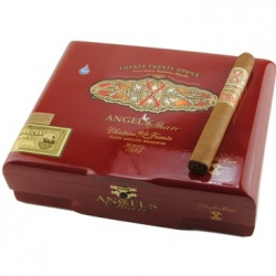 Arturo Fuente Opus X Angel's Share Perfecxion X