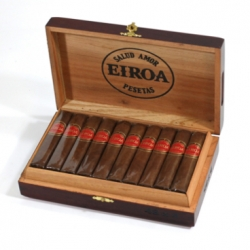 Eiroa The First 20 years Colorado Robusto
